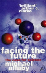 Facing the Future, paperback